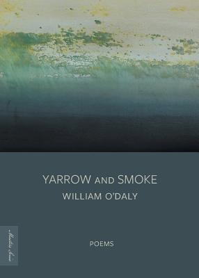 Yarrow and Smoke (Masters #2) Cover Image
