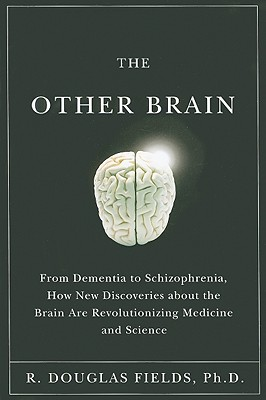 The Other Brain Cover