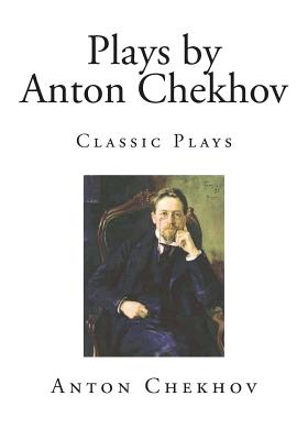 literary analysis of the bet by anton chekhov Killing realism: insight and meaning in anton chekhov 313 in the student and the bishop chekhov undermines one of the basic tenets of russian nineteenth-century literature—the concept and psychology of insight as the way to access the fundamental meaning of human life and history.