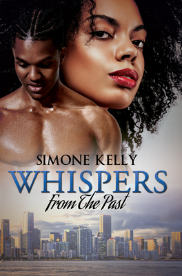 Whispers from the Past Cover Image