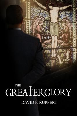 The Greater Glory Cover