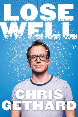 Lose Well Cover Image
