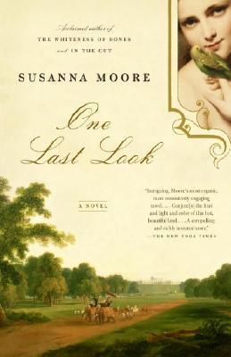 One Last Look (Vintage Contemporaries) Cover Image