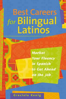 Best Careers for Bilingual Latinos Cover Image
