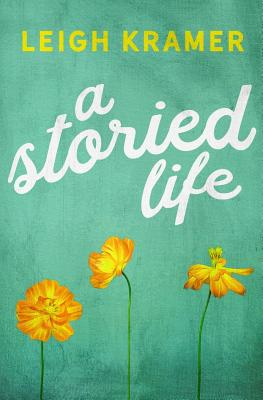 A Storied Life Cover Image