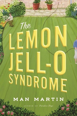 Lemon Jell-O Syndrome