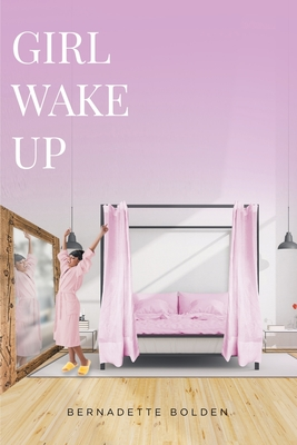 Girl Wake Up Cover Image