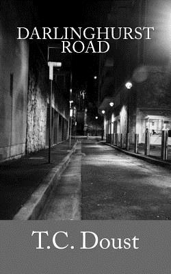 Darlinghurst Road Cover Image