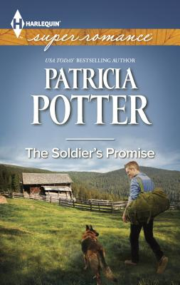 The Soldier's Promise Cover