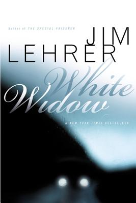 Cover for White Widow