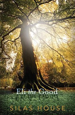 Eli the Good Cover
