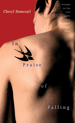 Cover for In Praise of Falling (Pitt Poetry Series)