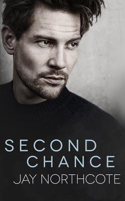 Second Chance Cover Image