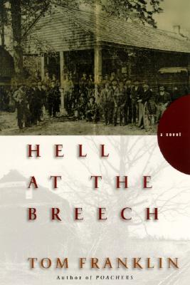 Hell at the Breech Cover Image