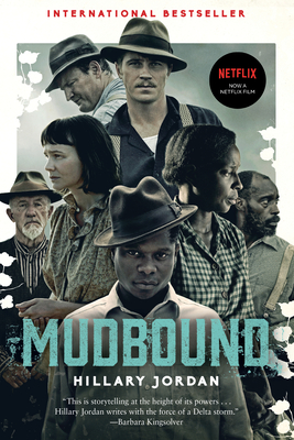 Mudbound (Movie Tie-In) Cover Image