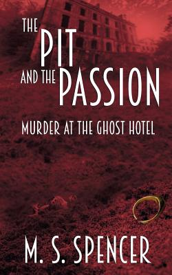 Cover for The Pit and the Passion
