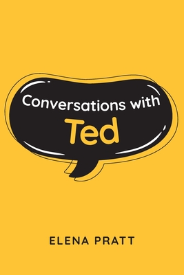 Conversations with Ted cover