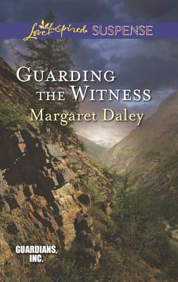 Guarding the Witness Cover