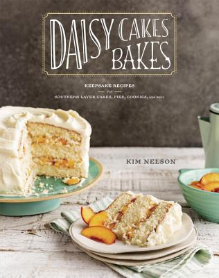 Daisy Cakes Books