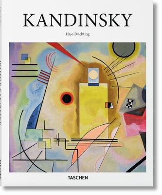 Kandinsky Cover Image