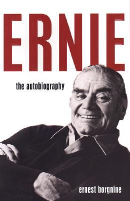 Ernie Cover