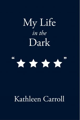 My Life in the Dark Cover Image