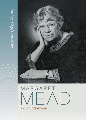 Margaret Mead Cover Image