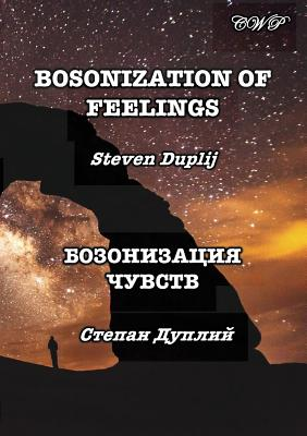 Bosonization of Feelings Cover Image