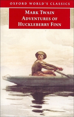 huckleberry finn relationship between huck and jim I have to write an analysis paper on the relationship between jim and huck finn in the adventures of huckleberry finn can anyone give me some useful information about their relationship or some good websites.