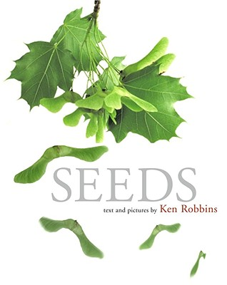 Seeds Cover