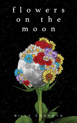 Flowers on the Moon Cover Image