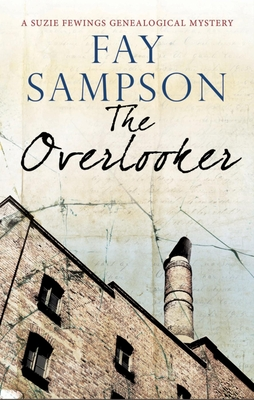 Overlooker Cover