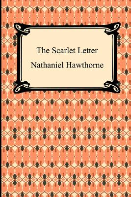 a comparison of hawthornes life and life in the scarlet letter Parallels between the scarlet letter and the garden of eden in hawthorne's intricately woven tale the scarlet letter, his characters create a parallel t.