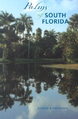 Palms of South Florida Cover Image