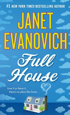 Full House cover image