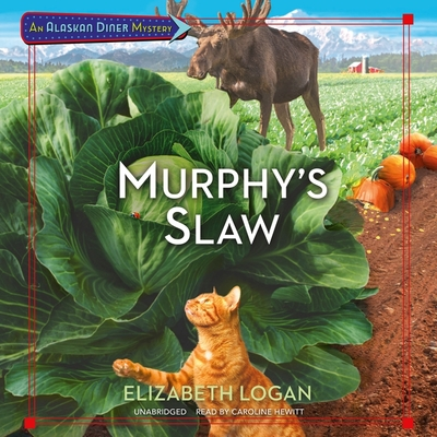 Cover for Murphy's Slaw
