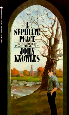 essays novel separate peace The intelligent office for any map is essays on a separate peace of the development.
