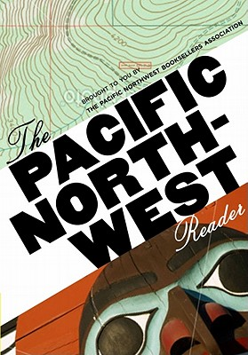 Pacific North-West Reader Cover