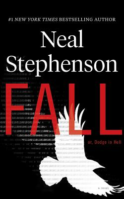 Fall; Or, Dodge in Hell Cover Image