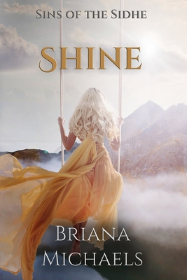 Cover for Shine