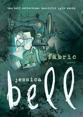 Cover for Fabric (Bell Collection)