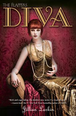 Diva Cover Image