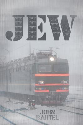 Jew Cover Image