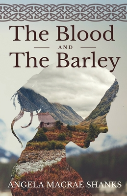 The Blood And The Barley Cover Image
