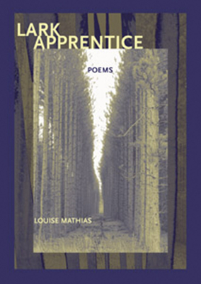 Cover for Lark Apprentice