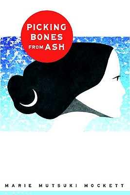 Picking Bones from Ash Cover