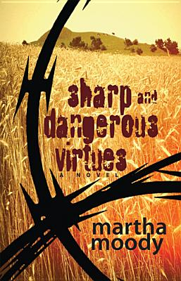 Sharp and Dangerous Virtues Cover