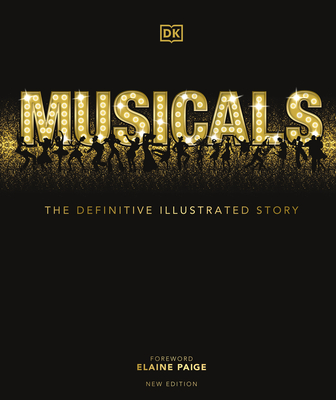 Musicals, Second Edition Cover Image