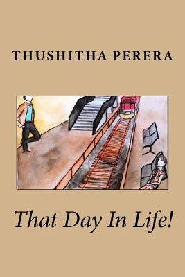 That Day In Life! Cover Image