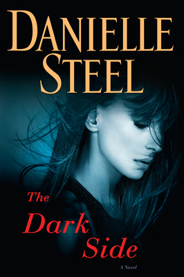 The Dark Side: A Novel Cover Image
